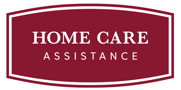 Home Care Assistance of Montgomery Logo