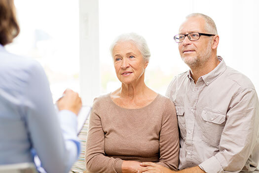 Questions to Ask a Home Care Agency in Montgomery, AL