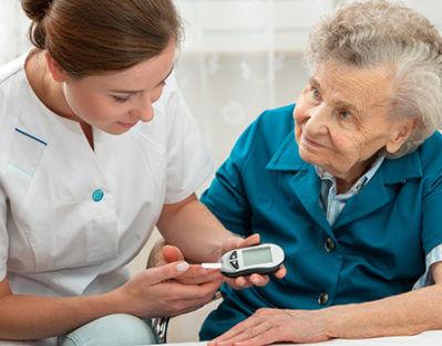 6 Foods That Raise a Senior's Risk of Diabetes in Montgomery, AL
