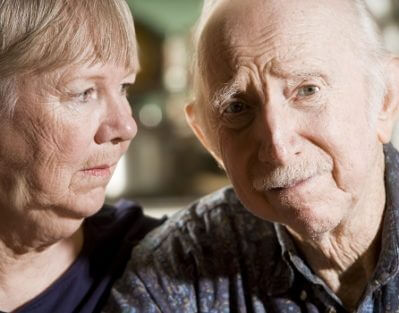 Major Differences Between Alzheimer's and Dementia in Montgomery, AL