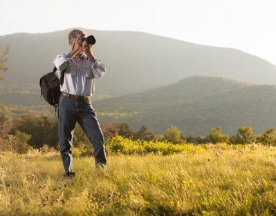 5 Fun Fall Field Trips for Aging Adults in Montgomery, AL