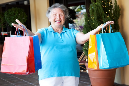 7 Ways Seniors Can Lower Their Expenses in Montgomery, AL