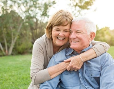 Top 6 Signs You Need Respite Care in Montgomery, AL