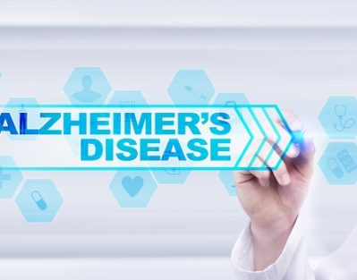 Signs and Duration of Each Stage of Alzheimer's in Montgomery, AL