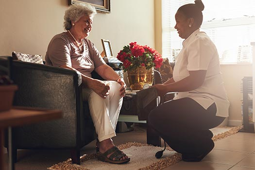 Drawbacks Associated with Respite Care in Montgomery, AL