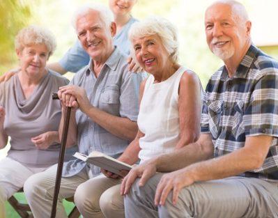 Ways to Prevent Parkinson's Disease Naturally in Montgomery, AL