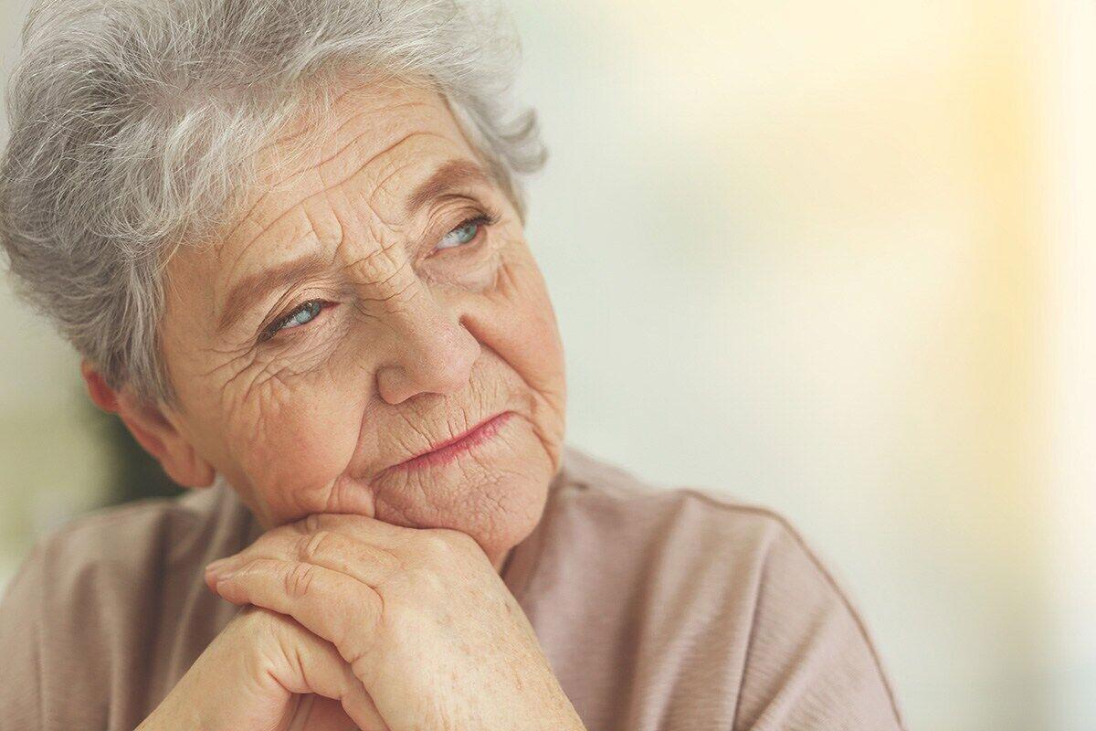 Dementia Care Montgomery