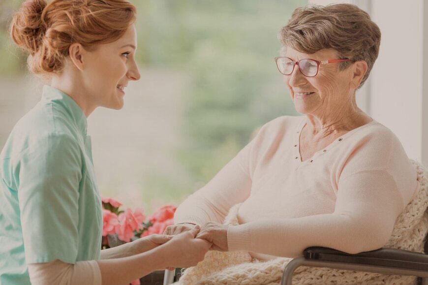 Montgomery Dementia Care