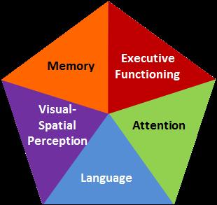cognitive-decline-method