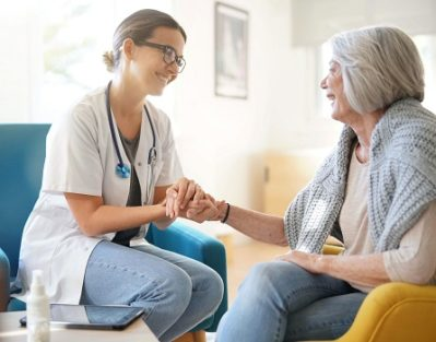 Methods Used for an Alzheimer's Diagnosis in Montgomery, AL