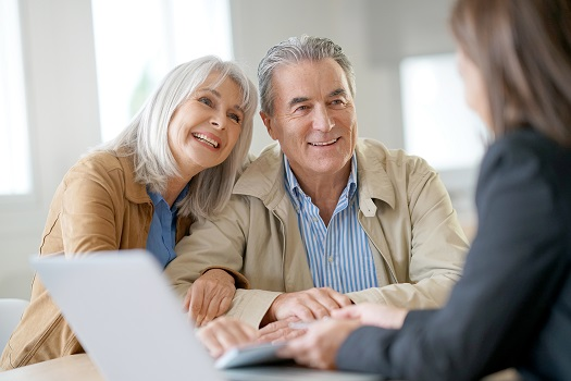 How to Assist Seniors with Financial Challenges in Montgomery, AL