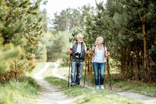 How to Enhance Quality of Life for Older Adults in Montgomery, AL