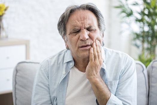 Why Seniors Need to Maintain Good Oral Health as They Age in Montgomery, AL