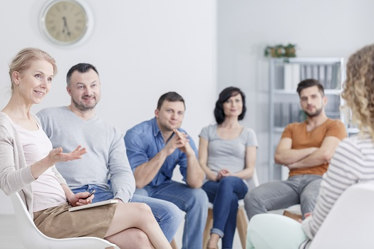 Tips for Holding a Family Meeting About Your Loved One's Care in Montgomery, AL