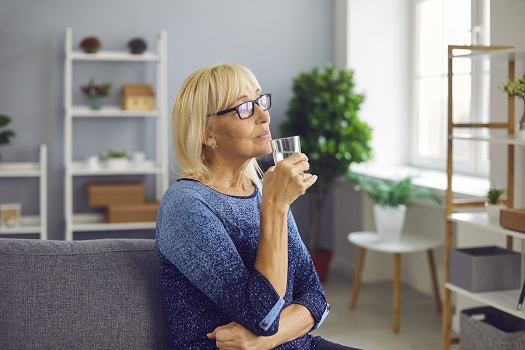 Is Staying Hydrated Essential for Seniors in Montgomery, AL