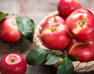 Nutritious Foods for Seniors to Eat During Stroke Recovery in Montgomery, AL