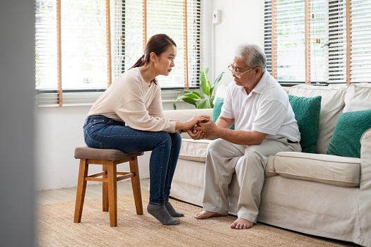 Can Around-the-Clock Live-In-Care Help in Montgomery, AL