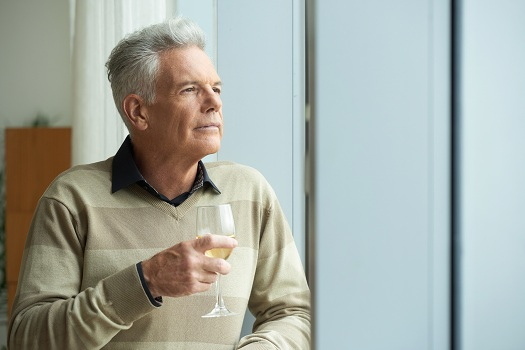 Great Lifestyle Changes for Older Adults in Montgomery, AL